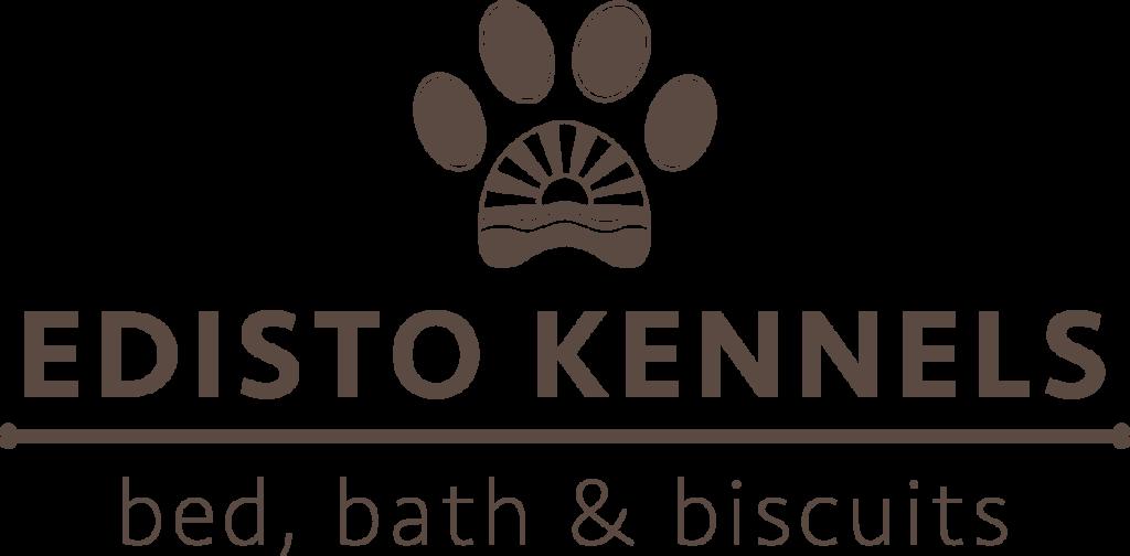 Edisto_Kennels-logo