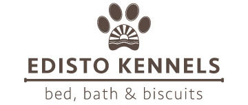 Edisto Kennels, LLC
